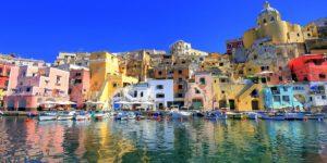 amalfi-itinerari-italia
