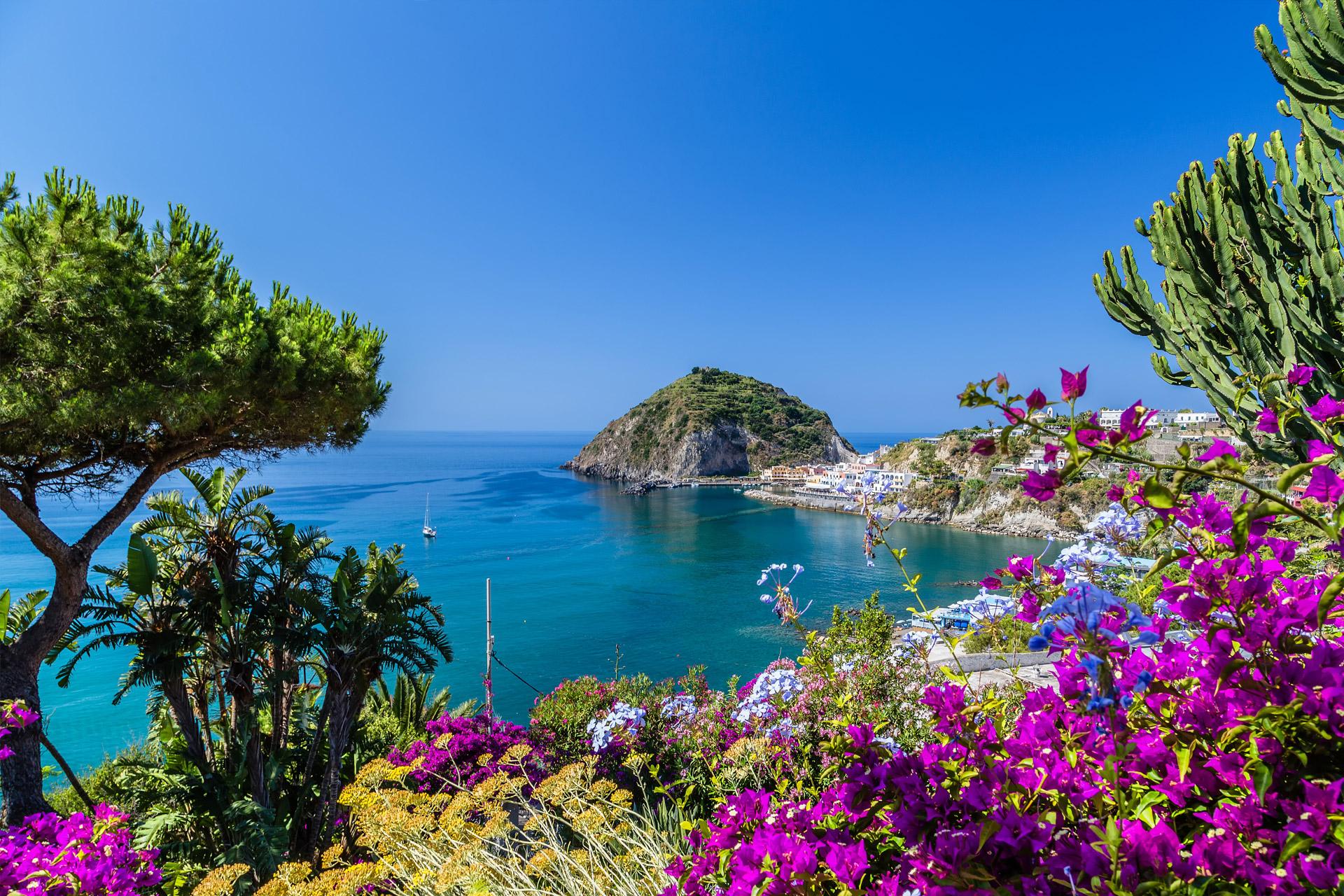 Monticolo Vacanze è specializzata nell\'incoming in tutta Italia e ...