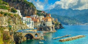 itinerari-italia