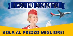 box_offerte_hp_ilmonticolovacanze_voli-economici