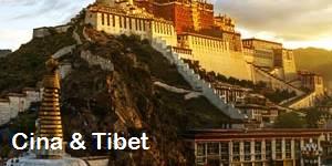 cina-tibet