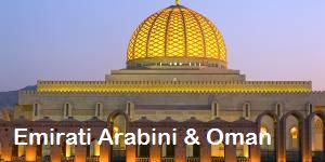 emirati-arabi