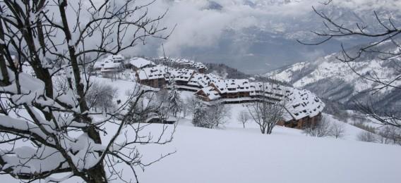 montecampione-ski-resort