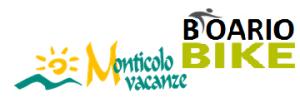 Il monticolo vacanze - Boario Bike