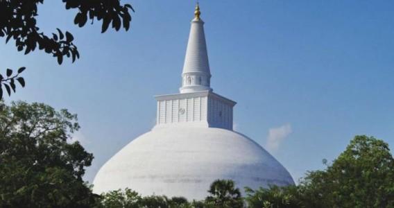 527srl-anuradhapura-ruwanweli-dagob-1