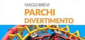 PARCHI DIV